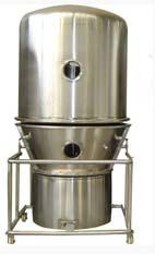 GFG系列高效沸腾米乐m6平台